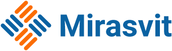Mirasvit Magento 2 Extensions