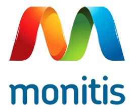 Monitis Node.JS Application Monitoring