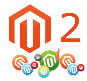 Magento 2 Modules For Advanced Ecommerce Experience