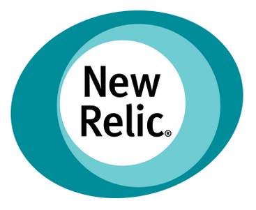Magento 2 applications: New Relic