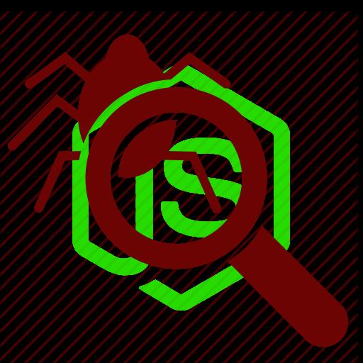 Debugging Tools for Node.JS