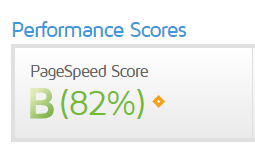 On-Page SEO 2016: Load Speed