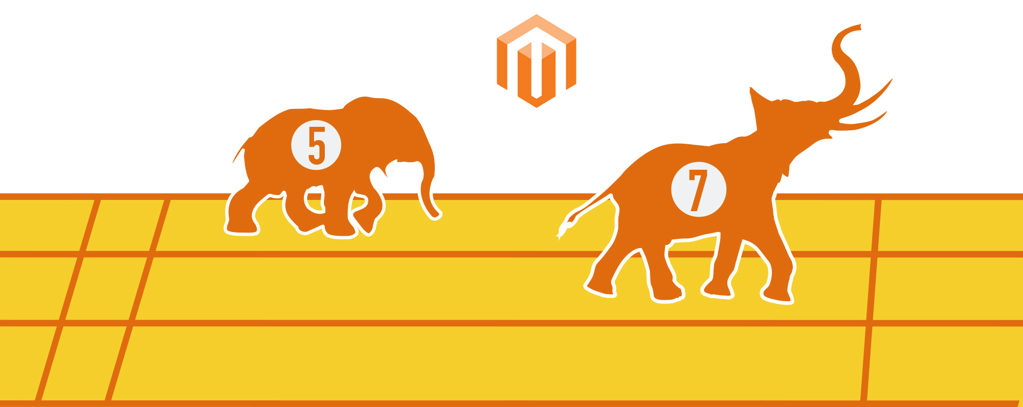 PHP 7 in Magento 2