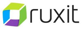 Ruxit Node.js Application Performance Monitoring Tool