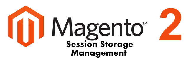 Session Storage Management in Magento 2