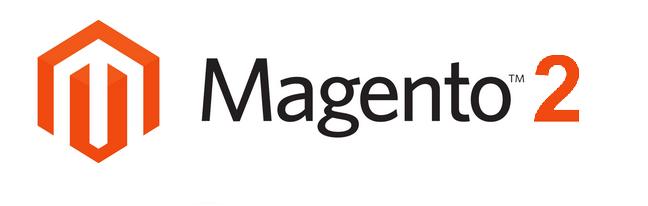 Magento 2 Testing, Magento 2 Testing Framework