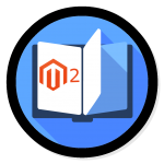 Magento 2 Books To Start Your Acquaintance With The Platform (For Developers & Merchants)