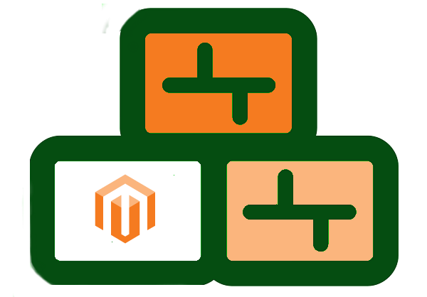 The Best Magento Modules