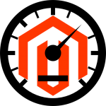 Guia de Performance de Magento 2 (recursos por padrão, extensões, conselhos)