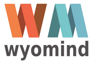 Wyomind Magento 2 Extensions