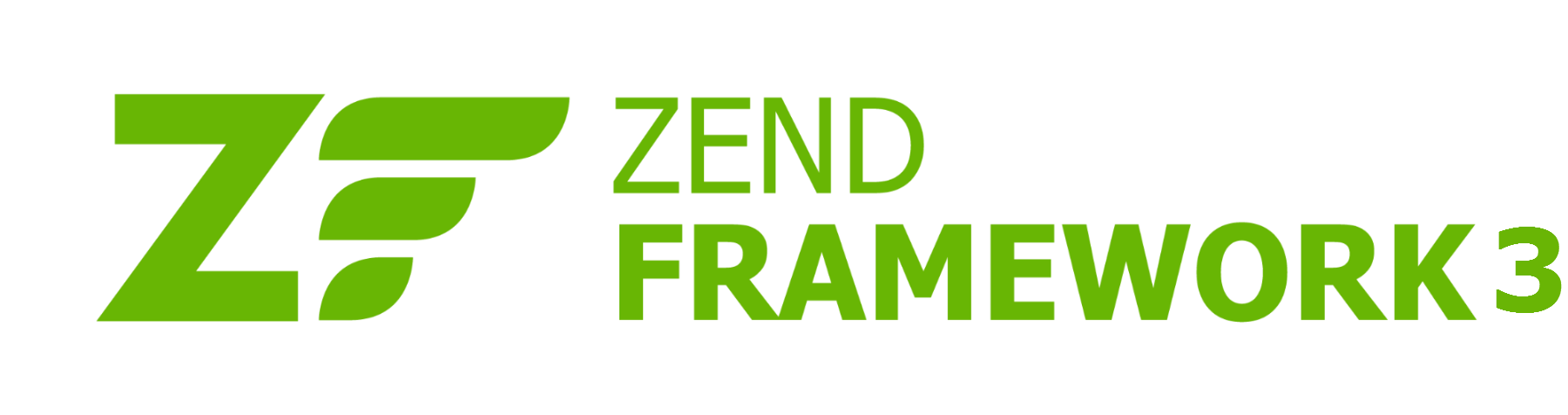 Zend Framework 3: PHP 7