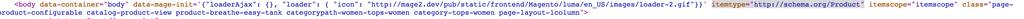 Magento 2 SEO: Schema.org integration