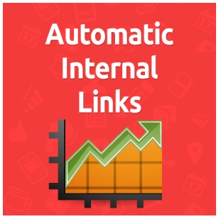 Mirasvit Automatic Internal Links Magento Extension