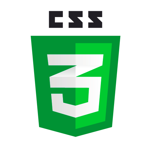 Magento 2 technology stack: CSS3