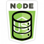 Database for Node.js: Drivers, Builders, and Mappers