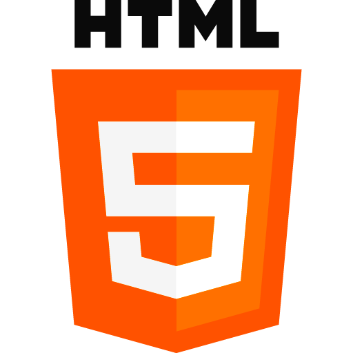MAgento 2 technology stack: HTML5