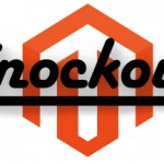 Knockout.js in Magento 2