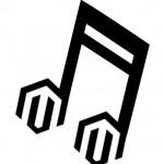 Magento 2 Composer Guide