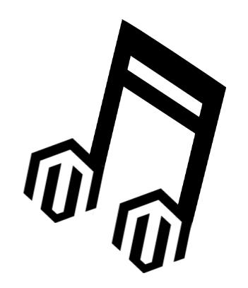 Magento 2 Composer