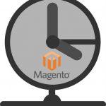 Magento 2 Cron Configuration