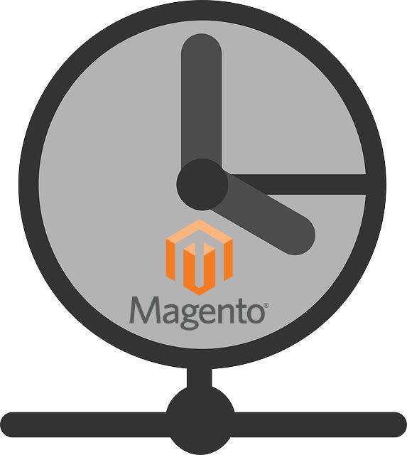 Magento 2 Cron Configuration | FireBear