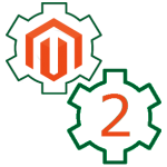 Magento 2 Technology Stack Complete Overview
