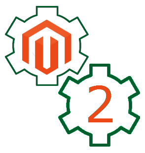 Technology Stack  of Magento 2