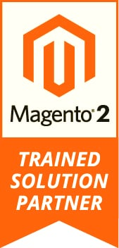 Magento 2 Trained Partner Certification