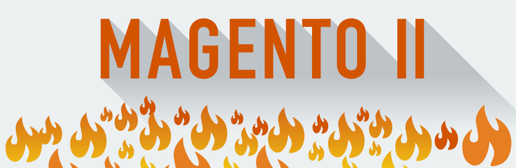 Magento 2 General Availability