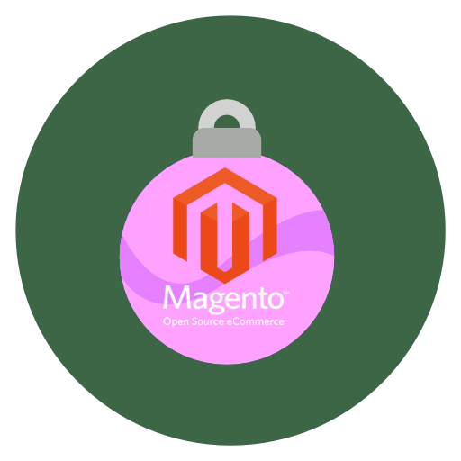 Magento Christmas Store: Preparing For Winter Holidays