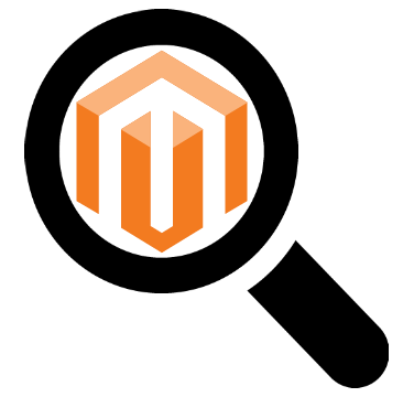 Magento website Audit