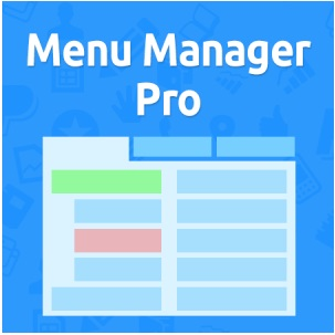 Mirasvit Menu Manager Pro Magento Extension