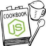 Node.js Developer's Cookbook: Useful Code Snippets, Tips, and Notes