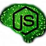 Node.js Natural Language Processing Projects