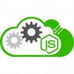 Top Node.js REST API frameworks