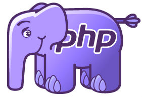 Web security issues: PHP Version Disclosure