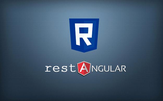 AngularJS tools: RESTANGULAR