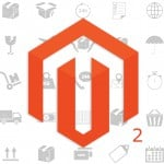 Shipping Methods Implementation in Magento 2