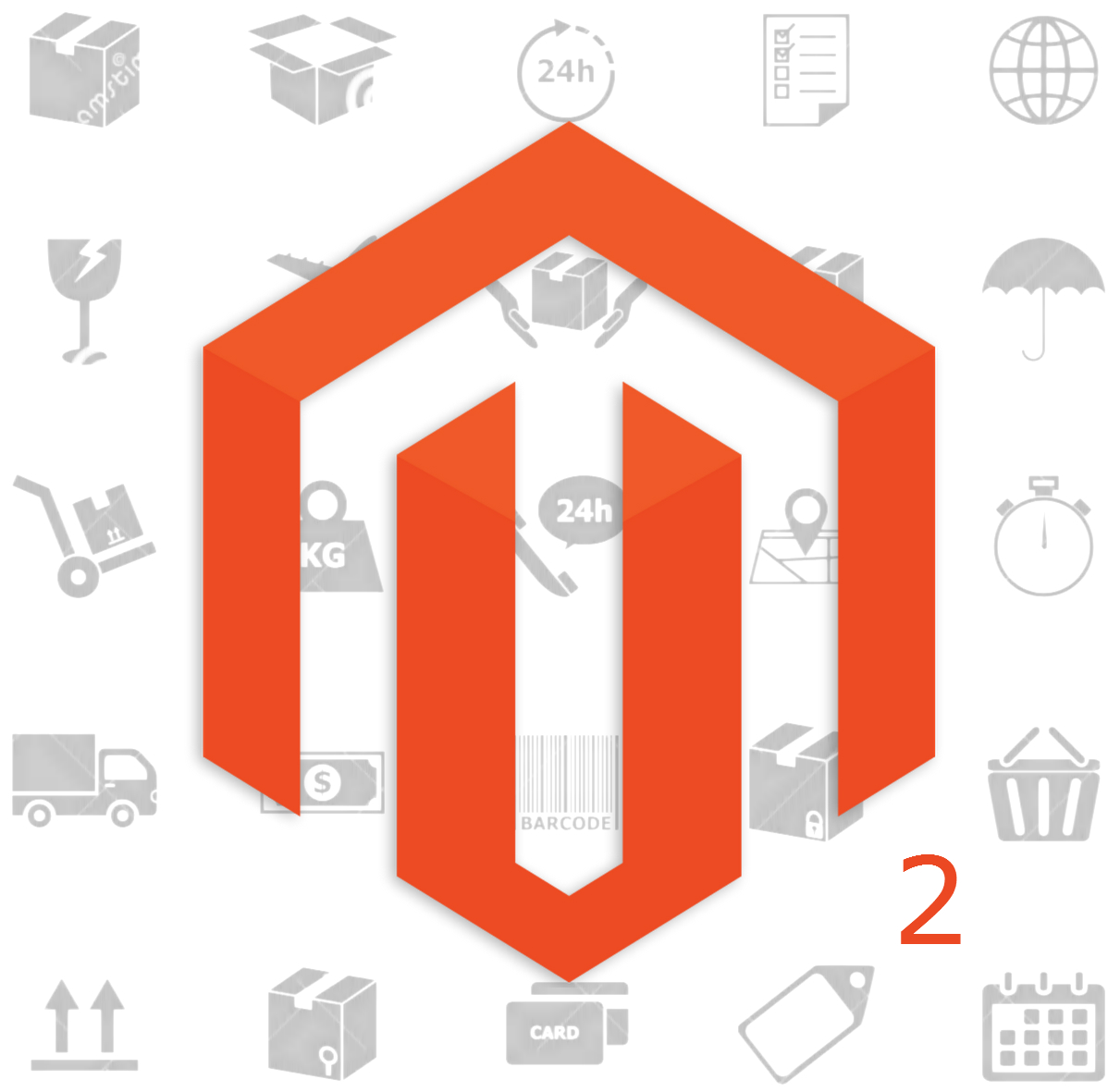 Magento 2 Shipping Methods Implementation