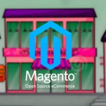 The Showcase of Magento 2 Shops