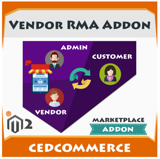 RMA Magento 2 Extensions