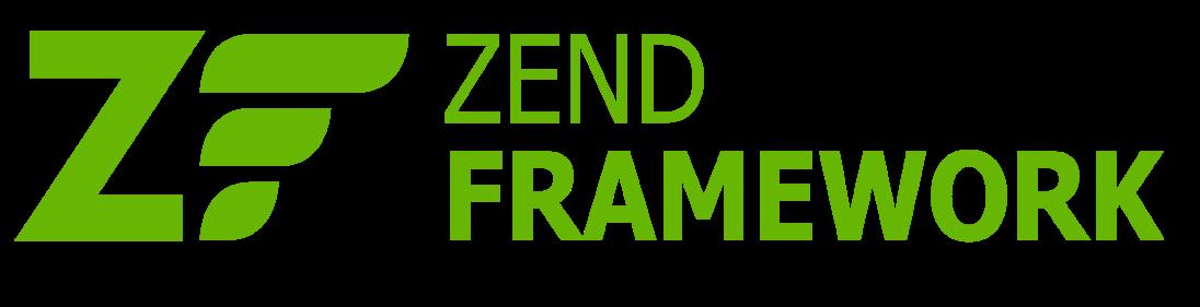 Magento 2 technology stack: Zend Framework