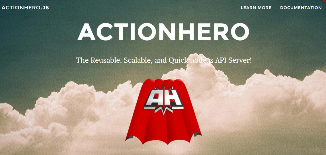 actionHero.png