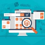 Magento 2 Catalog Search Engines: Solr, Elasticsearch, and Sphinx