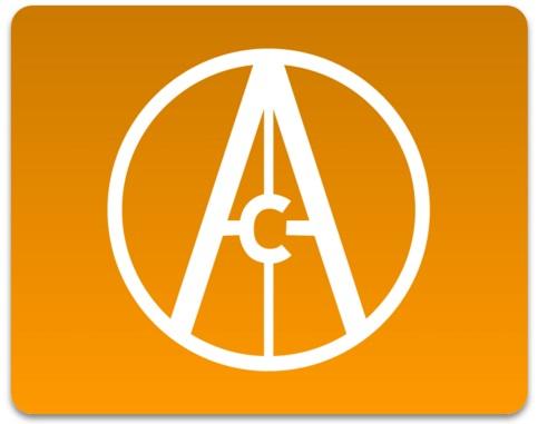 AllcountJS Node.js Full Stack Framework