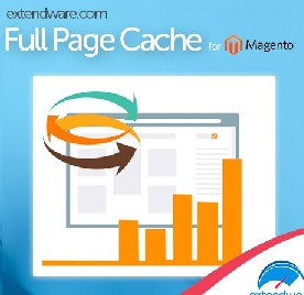 Full Page Cache Magento Extension