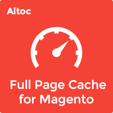 Full Page Cache for Magento