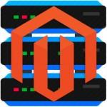 How To Set Up & Configure Server For Magento 2 & 1