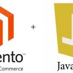 Magento 2 JavaScript Guide