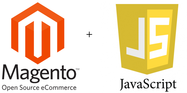 Custom JavaScript in Magento 2